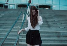 11 Things People Don't Realize You Are Doing Because You Have Been Abused by a Narcissist