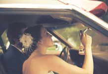 Couple Car