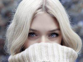 10 Strange Behaviors Of An Authentic Empath