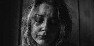 People Who Cry During Movies Are The STRONGEST People Of All