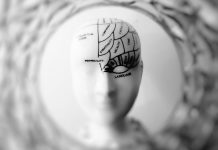 5 Ways to Make Your Brain Stop Worrying