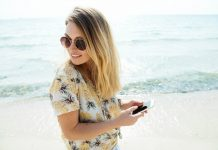 9 Outstanding Traits Of an Outgoing Introvert