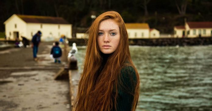 9 Signs That Finally Tell Whether You Are His Backup Plan