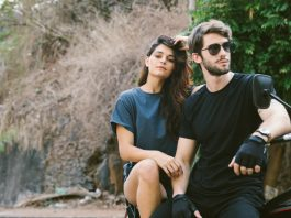 11 Signs That Your Partner Is a Keeper