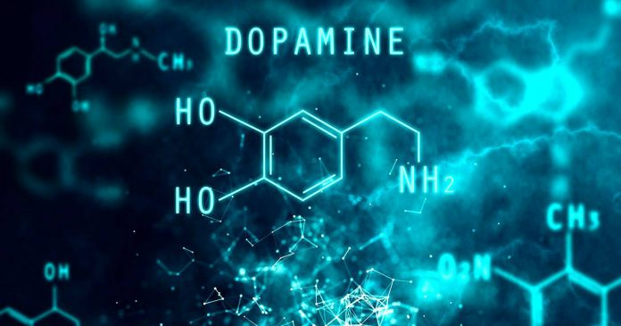 7 Ways to Supercharge Your Dopamine Levels To Never Feel Sad, Depressed or Anxious Again