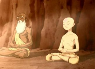 How To Open Your Chakras – As Explained By A Children's Show [Watch]