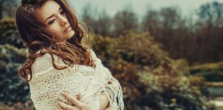 When You Start to Enjoy Being Alone, These 10 Things Will Happen