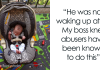 Babysitter Reveals Why She Never Accepts Children Who Are Asleep, And Every Babysitter Should Read It