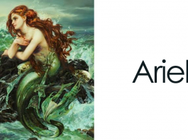 Artist Imagines How Disney Characters Would Look As Oil Paintings, And You'll Want To Hang Them In Your Room