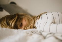 10 Signs Its Not Your Body, But It Is Your Soul That Is Tired