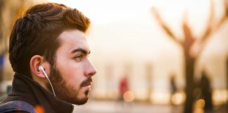 Powerful Habits Of Truly Polite People