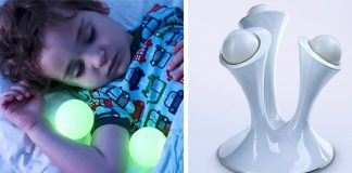 18 Cool Things for Kids That Were Really Created for Adults