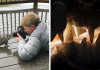 Steve Irwin's 14-Year-Old Son Is An Award-Winning Photographer And Here Are 50 Photos To Prove It