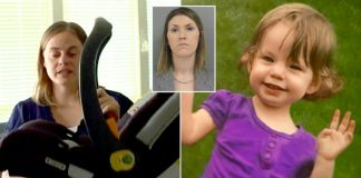 After Infant Dies During Day Care, Investigators Tell Mom About Her Babysitter's Fatal Mistake