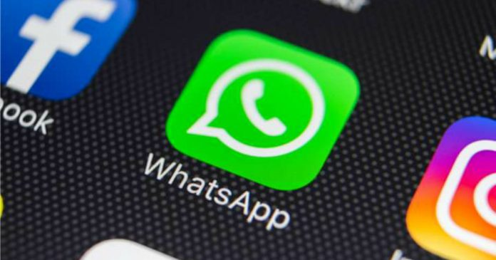 Facebook Is Going To Merge WhatsApp, Messenger, And Instagram – What Does This Mean For You?