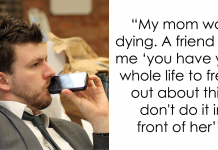 50 Times That People Spoke Words So Profound, They Literally Changed Lives
