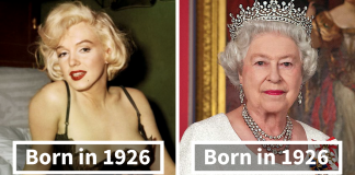 These 36 Historical Facts Will Mess With Your Perception Of Time
