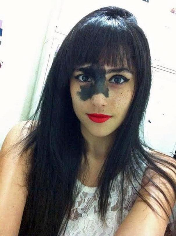 sexy Mariana Mendes