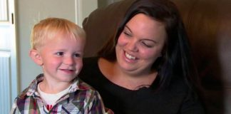 Pregnant Mom Faces Jail Time for Her Toddler's Potty-Training Accident