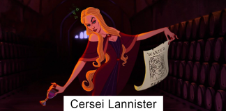 "If ""Game Of Thrones"" Was Made By Disney"