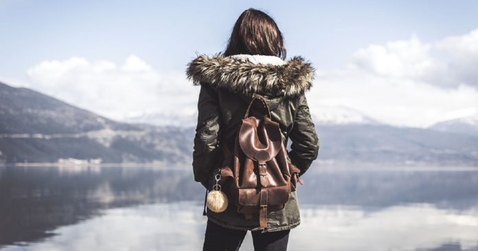 9 Reasons Why You Need to Travel Alone At Least Once