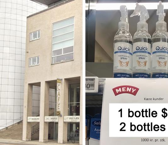 danish-supermarket-stop-hoarding-hand-sanitizer