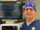 Canadian doctor's brilliant 'evil genius' hack transforms 1 ventilator into 9