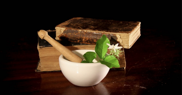 Addiction and Pain Treatment: 5 Herbal Supplements to Consider
