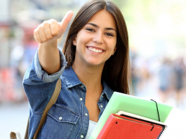 10 Things You Should Follow To Be Successful In College