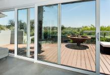 Double Glazing Perth Guide