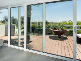 Double Glazing Perth Guide