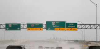 Step By Step Guide: What To Do After You Experience A Car Accident In Dallas