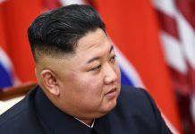Speculations Grow About North Korean Leader Kim Jong Un's Death / Critical Health