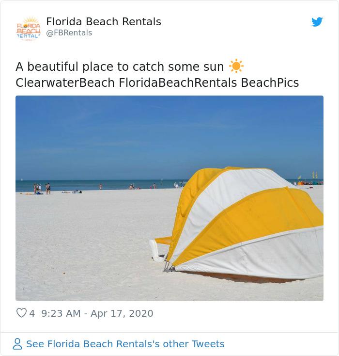 florida-beaches-to-reopen