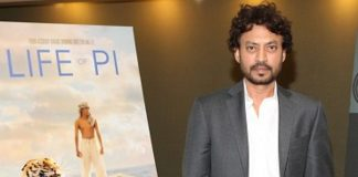 Irrfan Khan: Bollywood Icon of 'Slumdog Millionaire' And 'Life Of Pie' Dies At 53