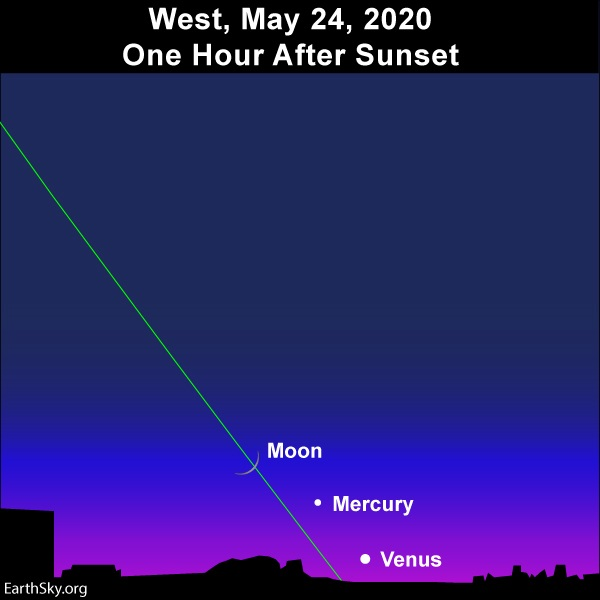 2020-West-May-24-Venus-Mercury-night-sky