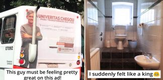 20 Epic Design Fails That Happened For Real And Cracked People Up