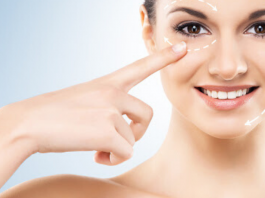 Finding the Best Bargains on Juvederm