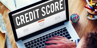 How Low Credit Score Affects Your Life