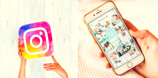 How Purchase Followers Instagram Is successful