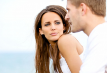 Why Married People Use Ashley Madison