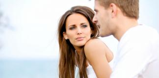Why Married People Use Ashley Madison