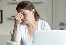 3 Simple Yet Effective Ways to Overcome Frustration