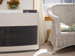 Different Types Of Furnace Pricing Guide