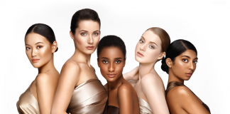 Tips to Pick the Right Shade of Foundation