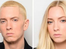 Someone Gender-Swapped Celebrity Pictures And The Results Are Not Bad
