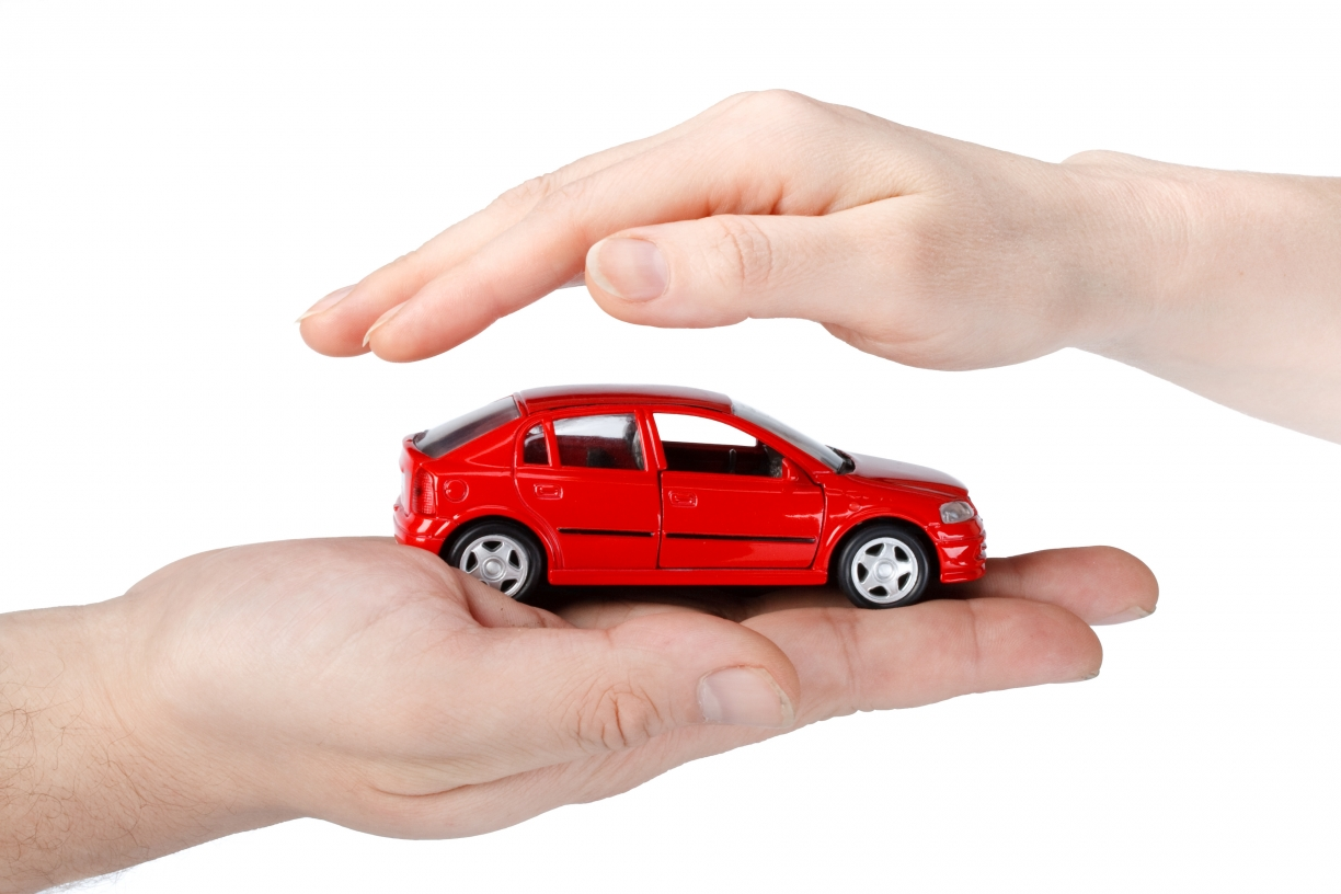 Car Insurance Add-Ons That Can Be Helpful During The Monsoons