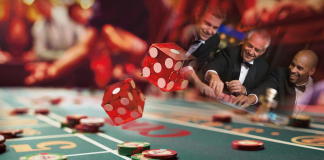 Casinos And Gambling; Things You Need To Know