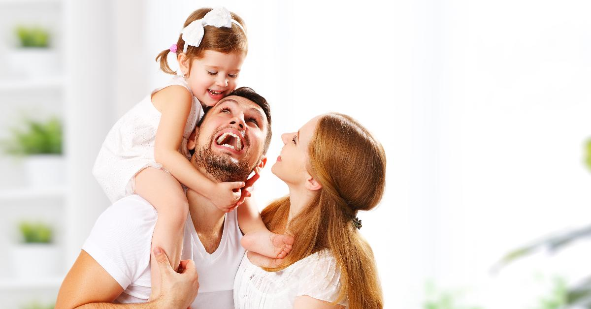 Pros And Cons Of Home DNA Paternity Testing