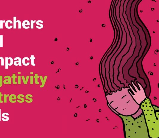 The Long-Term Impact Of Negativity And Stress On Children